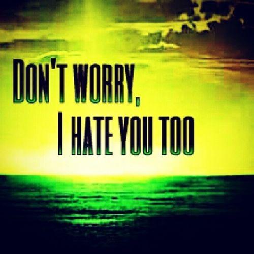 Piratesofthecarribean AtWorldsEnd Greenflash Horizon soul picsart effect opinion feelings emotions hate numb instapic