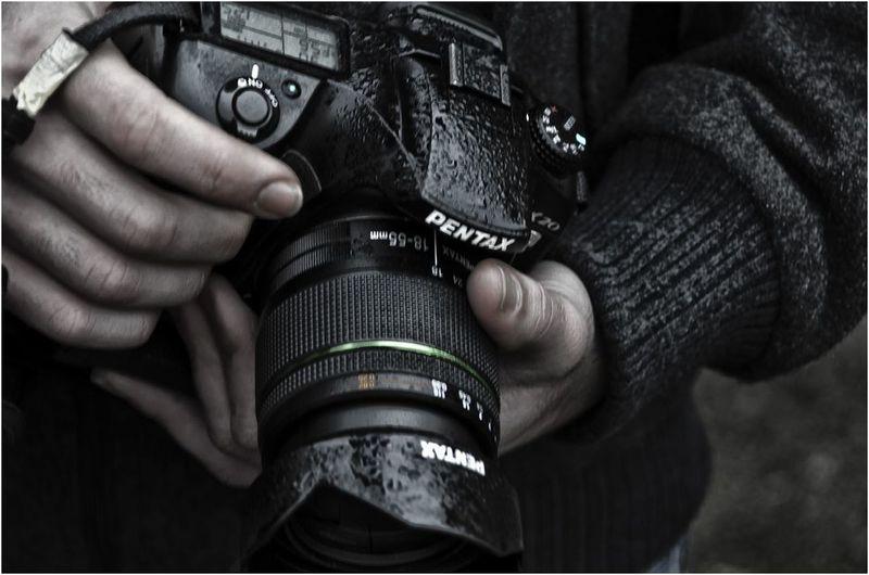 Vida de um fotógrafo Escaping A Minha Cidade Walking Around Chuva