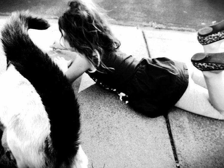 Black And White The Minimals (less Edit Juxt Photography) Windowsphone8 Juxt WPPhoto