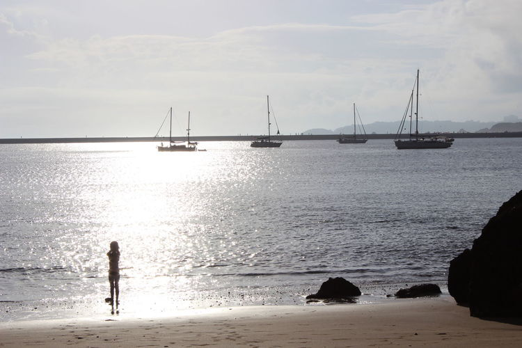 praia privada.. Relaxing