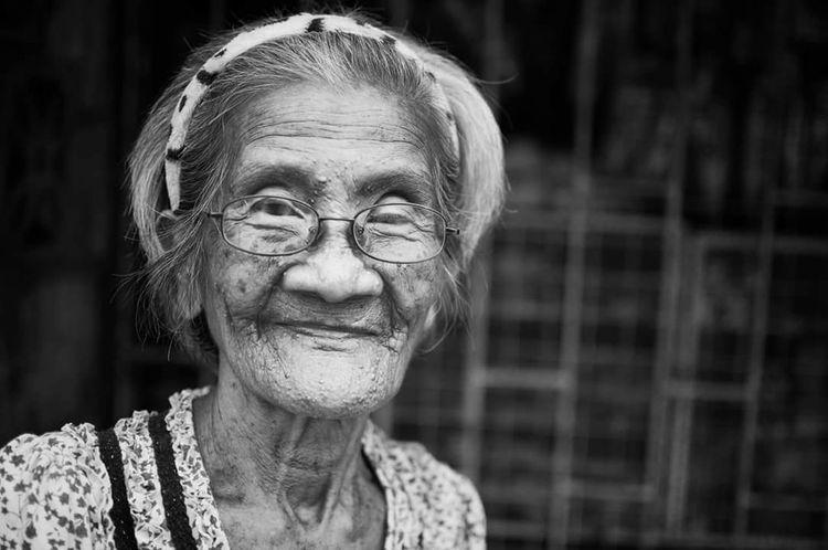 Almers II XeroxPhotography EloraLightning CubaoCity Headshot Eyeem Philippines