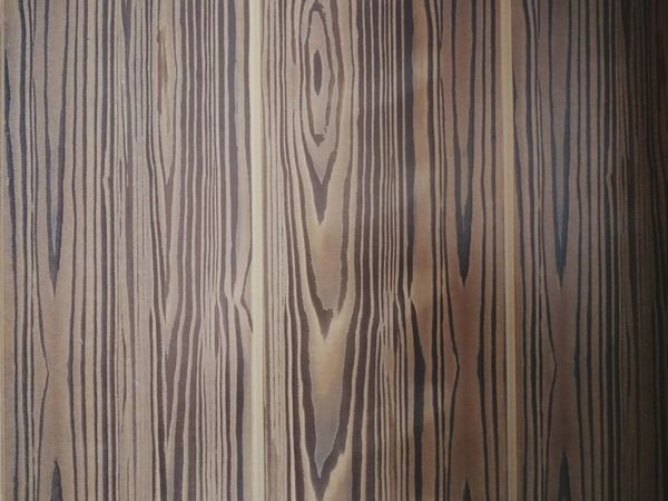 Wood - Material Wood Grain Pattern Hardwood Backgrounds Timber Textured  Nature Brown Background Close-up Knotted Wood No People Pine Wood