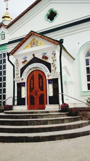 Church Ukraine Poltava, Ukraine Poltava Church Churches