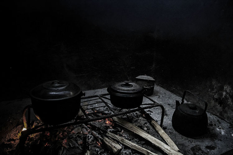 Traditional Filipino home cooking using tinder from wood. Cooking Cooking At Home Filipino Filipinofood Home Cooked Home Cooking Leyte Leyte, Philippines Matalom Philippines Tinder Tindersticks Wood Wood - Material Wooden