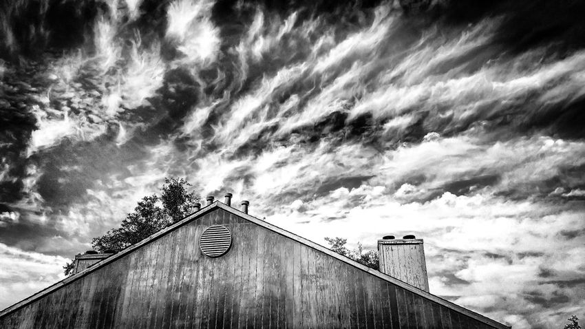 I ❤ ⛅ .... Photo Of The Day StocktonCa Photography Is Life Photo Art Camera Love Blackandwhite Photography Bw_love Bw_society Bw_life Cloudporn Clouds And Sky Photography Lovers Beautiful EyeEm Best Shots