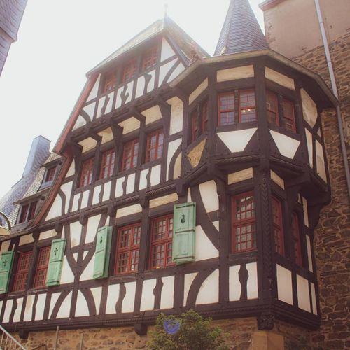 Burg Solingen