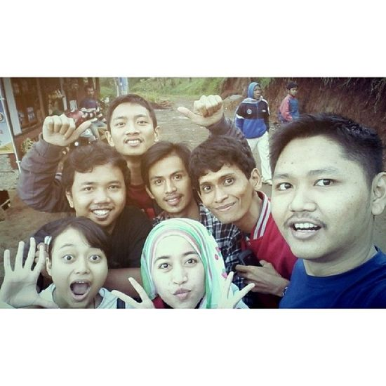 Bukit moko Onvacation Instafavorite Bandung Westjava