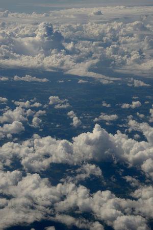 Clouds Dramatic Sky Gewitter Naht Gewitterhimmel Gewitterstimmung Luftbild Wolkenhimmel Beauty In Nature Cloud - Sky Clouds And Sky Cloudscape Day Dramatic Cloud Formation Dramatic Skies Gewitterwolken Idyllic Luftaufnahme Meteorology Nature No People Outdoors Scenics - Nature Sky Tranquil Scene Tranquility Wolkenbilder Wolkenstimmung über Den Wolken Muss Die Freiheit Wohl Grenzenlos Sein überdenwoken