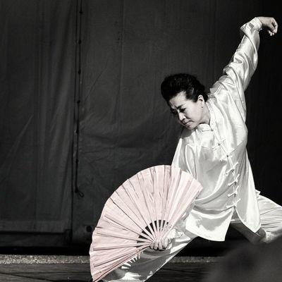 Asianfestival Columbusohio Dancer Blackandwhite Bnw_society Bnw Insta_bw Bw Bw_lover Monochrome Instaart Blackandwhite Blackandwhitephotography Bw_photooftheday
