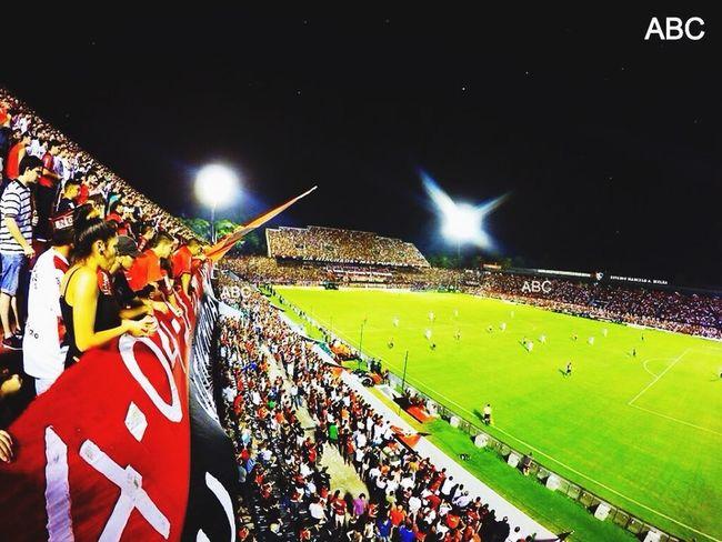 🎆 Soccer Futbol Game Fans NewellsOldBoys
