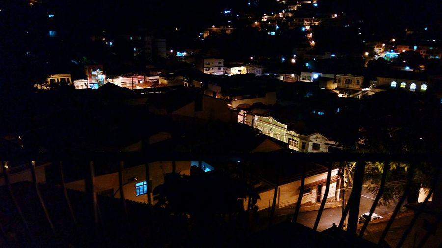 Noite Noitenoinstagram Noitenogallo Navaranda Cantagalo Riodejaneiro First Eyeem Photo
