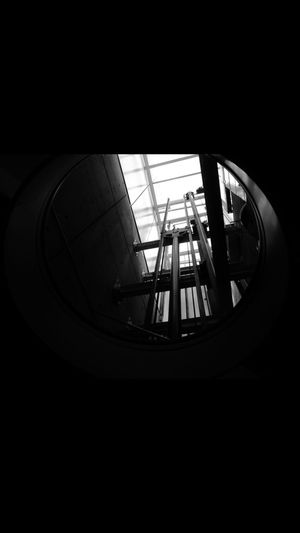 Industrial Metal Shaft Gear Bnw_life Bnw_worldwide Bnwphotography Architectural Feature Architecturelovers Bnw_captures Bnw_collection Architecture_bw