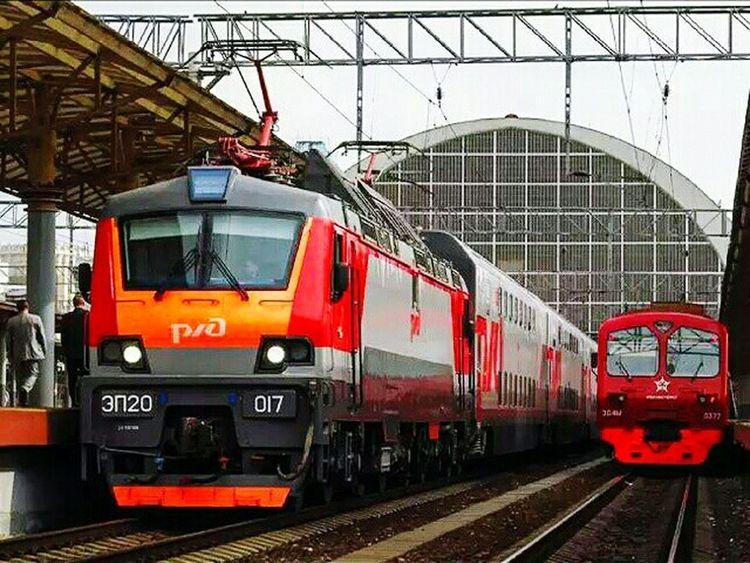 казанский вокзал поезд поездатость Фото поезда аэроэкспресс поезда поездато Train Popular Photos Eye4photography
