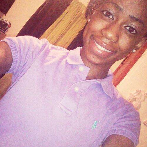 all irock is polo . 