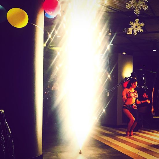 2015  Happy New Year Dance Light Relaxing Popular Photos EyeEm Best Shots Today's Hot Look Istanbul Turkey