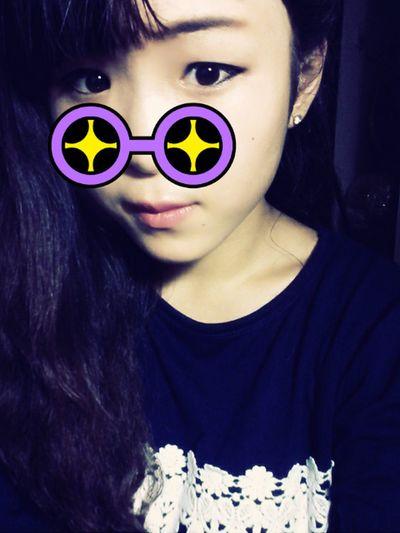 ⚡⚡⚡⚡ First Eyeem Photo