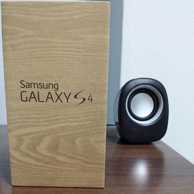 Hi Galaxy s4. Samsung Galaxy S4