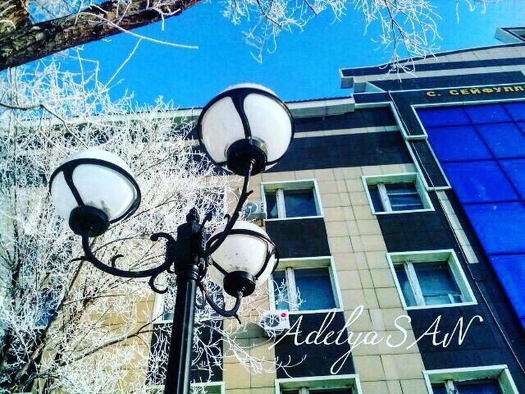 """""""Расстояние между жизнью, какой ты ее воображаешь, и жизнью, какая она есть"""" Эльчин Сафарли. """"Туда Без Обратно"""" _____________________________________ Kazatu казату Kazakhstan Astana Казахстан Астана AdelyaSAN Fotor Instagram"""