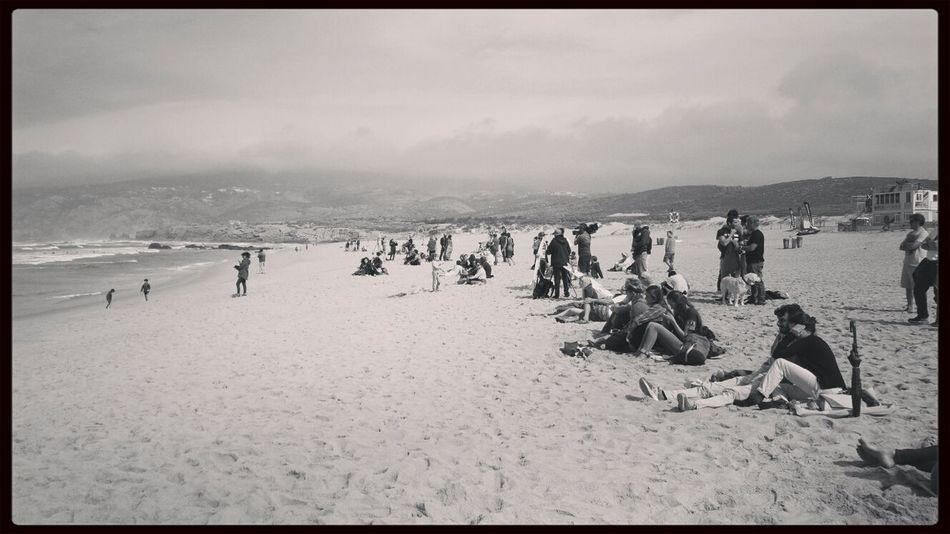 Cascais Blackandwhite Monochrome Streetphotography