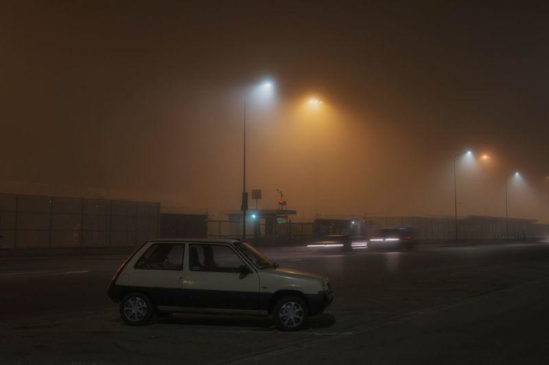 Renault5 EyeEm