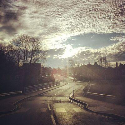 Wild sky #iphone #instagram #instagood #clouds #sky Clouds IPhone Sky Instagram Instagood