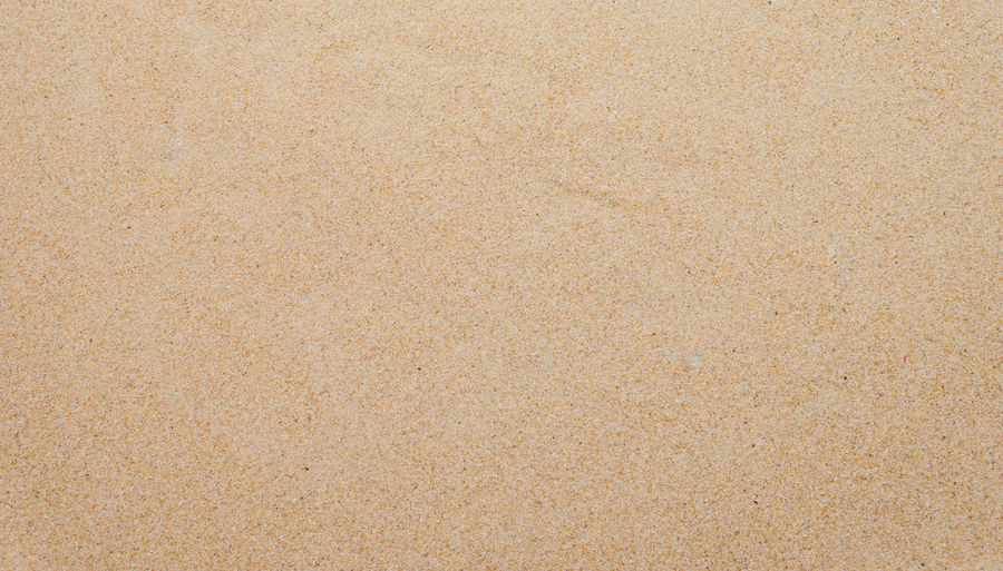 sand backgrounds Beach Close-up Isoraster On White Background San Sand Sand Backgrounds Sand Nature Outdoors Sand Park Sand Patterns Sand Texture