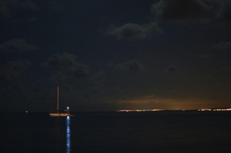 Ese barco velero... Enfocae EyeEm Best Shots PicFeeling EyeEm Nature Lover