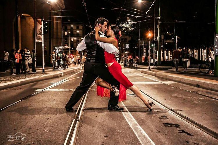 Milanocity Milan,Italy Milano Milano...... Tango Night Tango Life Happy Passion Www. Fotopeter. It Me