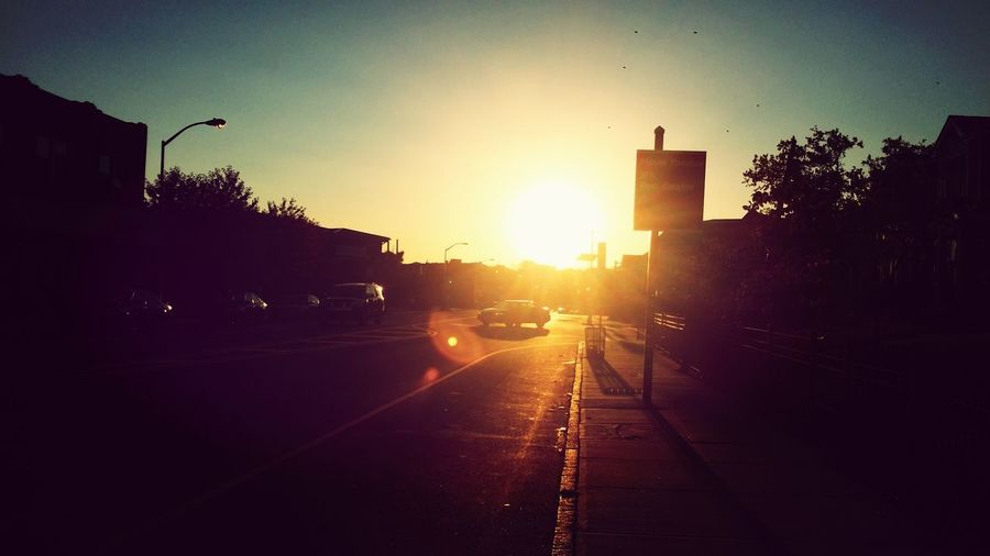 Sunset_collection Sun_collection Sunrise_sunsets_aroundworld