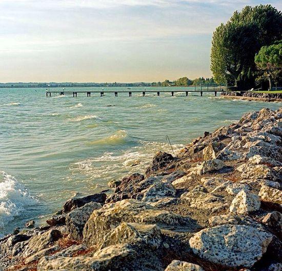 Lake's moment. EyeEm Nature Lover EyeEm Best Shots Nature Taking Photos