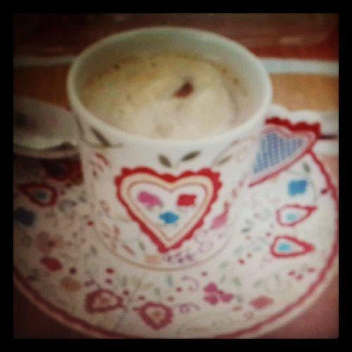 Le café est servi ! Cafesbenyedder Rachfa Kahwa_3arbi Nokta_zhar instakahwa instacafe cafe belletasse like4like instalike instajaw instaTn