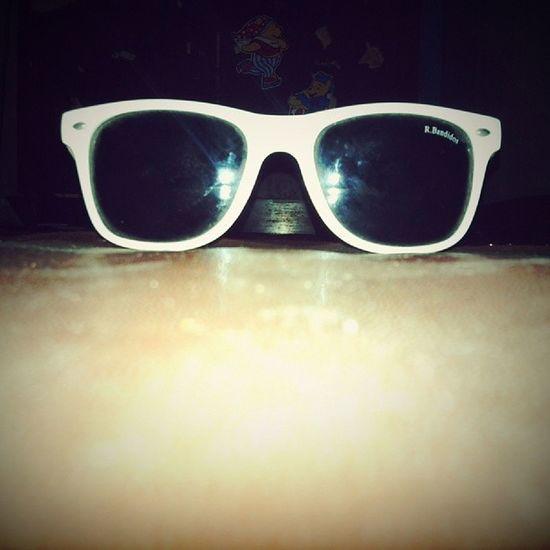 Kacamata Like4follback Original Thanks  nice myhave goodevening sore