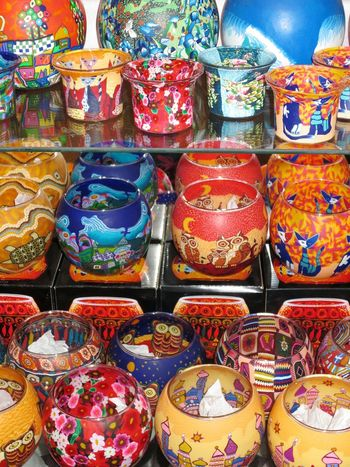 For Sale Retail  Market Large Group Of Objects Multi Colored Market Stall Variation Choice Store Abundance Full Frame Tourism Business Antique Collection No People Day Backgrounds Travel Destinations Souvenirs ✨... Souvenirs/Gift Shop Souvenirs Close-up