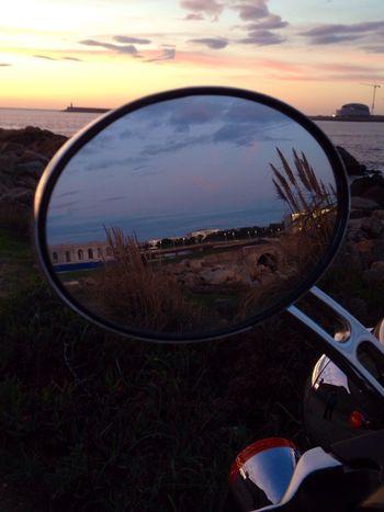 Mirror mirror on the .... EyeEm Porto Enjoying Life Taking Photos Relaxing