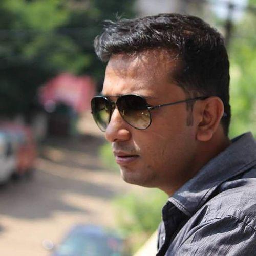 Happy Birthday my bhaijaan Bhaijaan Sibiling Birthday Blessedtohavehim