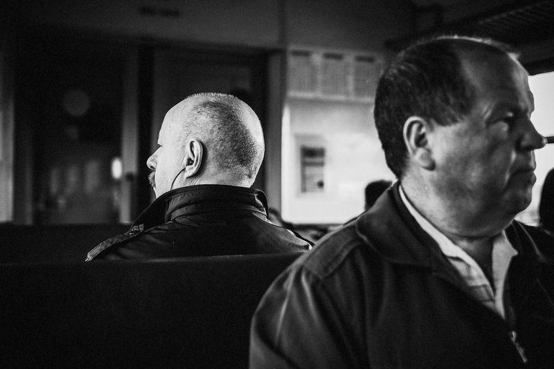 Kaliningrad калининград РЖД Fujifilm X-Pro1 Photoreportage 35mm Fujifilmru фоторепортаж Streetphotographer улица39 Streetphoto_bw Streetphotography Train Photography Human Face