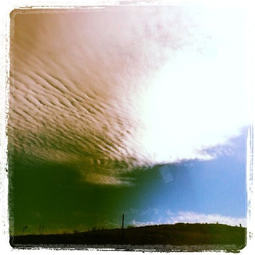 Cloud Clouds Bulutlar Sky omerli mardin guneydoguanadolu turkiye roadtrip instagood insta_republic photooftheday