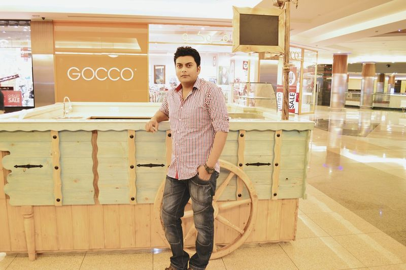 That's Me Hi! Hanging Out Meeting Friends Shopping Nikon D3200 Check This Out People Happy People Soul Searching