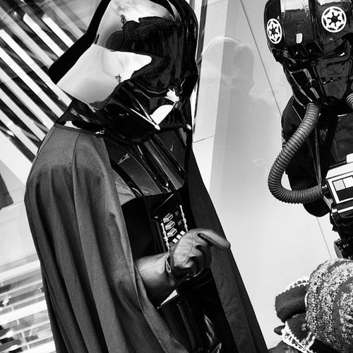 Starwars Sithlord Darthvader and a Tiefighter pilot TieFighterPilot DarkSide. people in costume and enjoying thier time at the carnaval karnaval in karlsplatz. Taken by MY SonyAlpha dslr a57. münchen Munich bayarn Bavaria Germany Deutschland. مهرجان كرنفال ازياء تنكريه ميونخ المانيا بافاريا