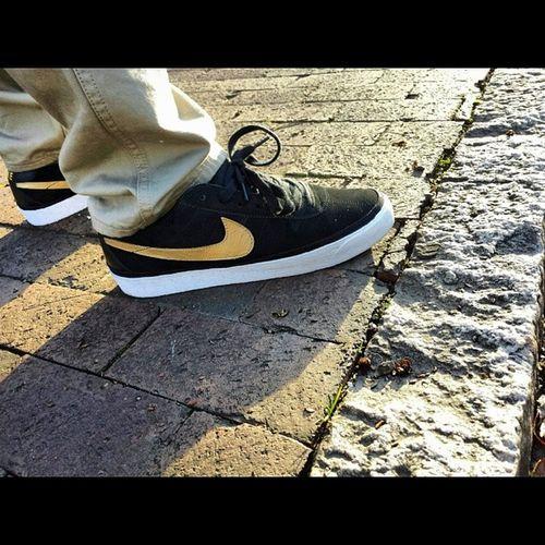 Nike sb bruin year of the snake Nikesb Nikesb SleptOn Nikesb sbforever sneakerbum kicksonfire solecollector