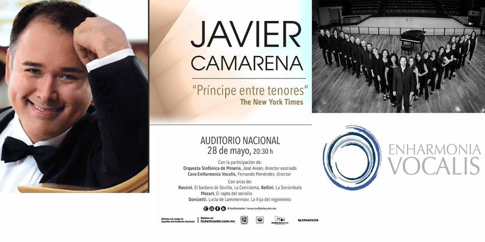 Amazing concert Check This Out Music Live Music Classicalmusic Ilovemusic Opéra Symphony Mexico Mexico City Mexico De Mis Amores