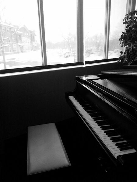 """If you have a minute why don't we go talk about it somewhere only we know?"" 40days Rethinkchurch Piano Blackandwhite Keane My Favorite Place Peaceful Place Music Is My Life Music Soulsearching Soul Work Self Care  Piano Moments Piano Day Piano🎶 Piano Player"