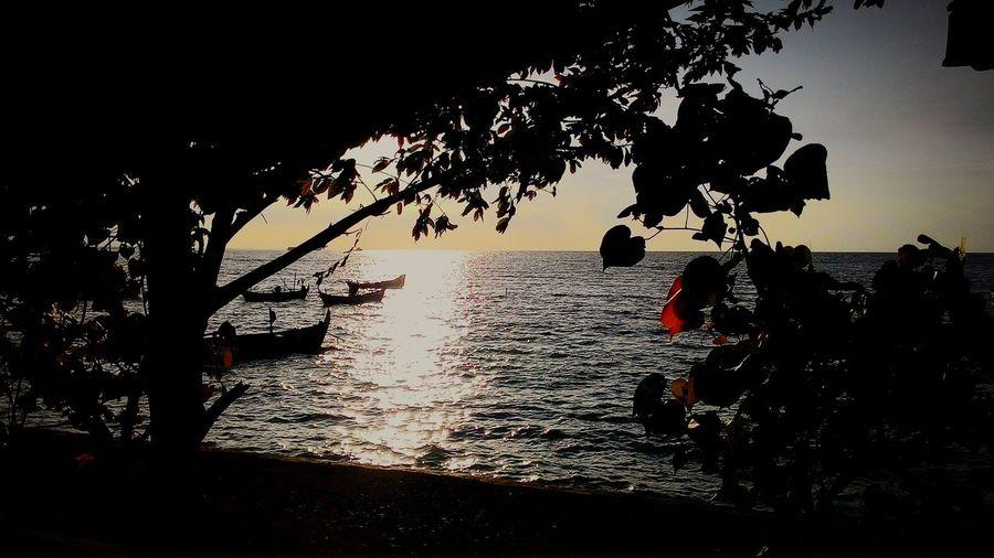Rembang First Eyeem Photo