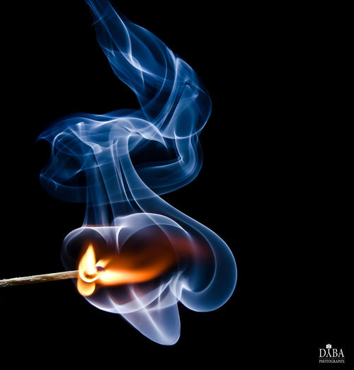 EyeEm Best Shots EyeEm Gallery EyeEmNewHere Abstract Black Background Burning Fire Flame Indoors  No People Studio Shot