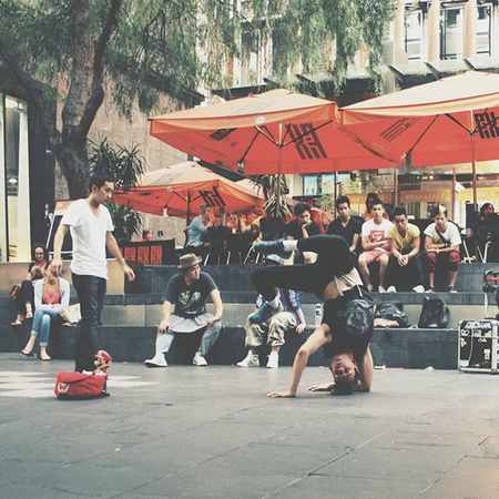 Street Performers (pt 2) Photography Photos Photo Photographer VSCO Vscocam Vscocamphotos Vscoaus Vscoaustralia Vscomelbourne Canon Street Streetphotography Streetphotographer Gspc Dancing Dancers Entertainment Breakdance Streetperformer Streetperformance Melbourne Melbourneiloveyou Swanstonst Swanstonstreet Melbournecity Melbournecbd streetsofmelbourne