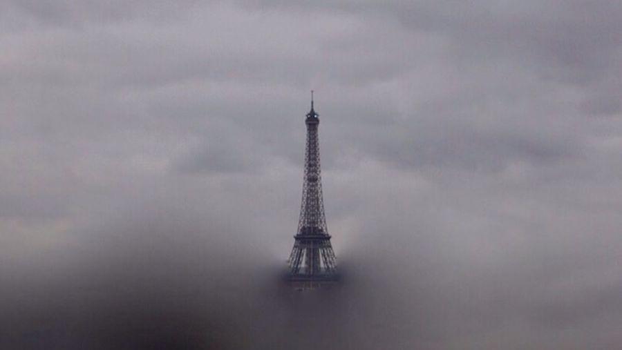 We Pray For Paris EyeEm Best Shots Popular Photos