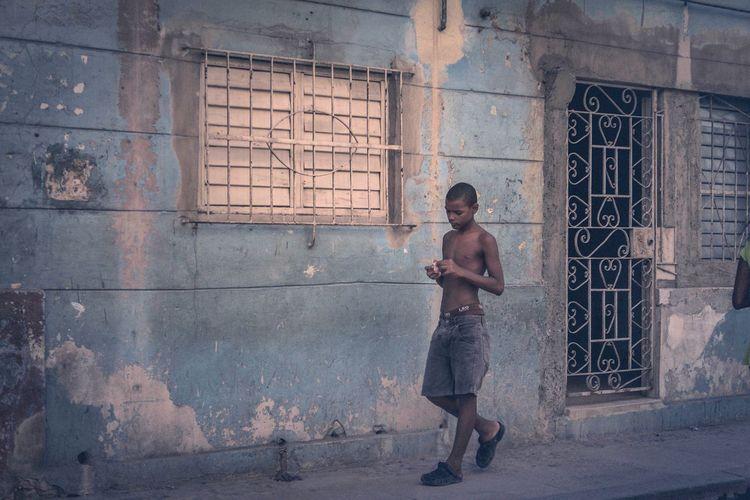 Streetphotography Havana Cuba Traveling Eyem Best Shots Tadaa Community EyeEm Best Edits Urban Landscape