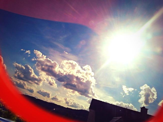 Sunglasses Sunglasses👓 Sonnenbrille Sun Sonne Summer Sommer Sunbeams Sunlight Smartphonephotography Smartphone Photography Sky Summertime Beautiful Day Sky And Clouds Sunset Silhouettes Skyporn Beautiful Summer Views Nice Atmosphere From My Point Of View Chilling Sommergefühle