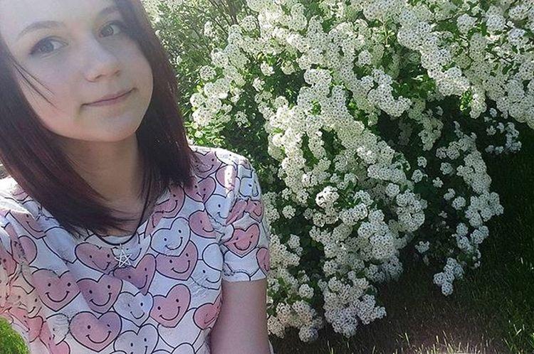 사랑 셀카 셀피 셀카그램 셀피그램 인스타그램 인스트그램 인스타 인스타데일리 Moon Lovely Folowme Following Flowers Ukraine Dp
