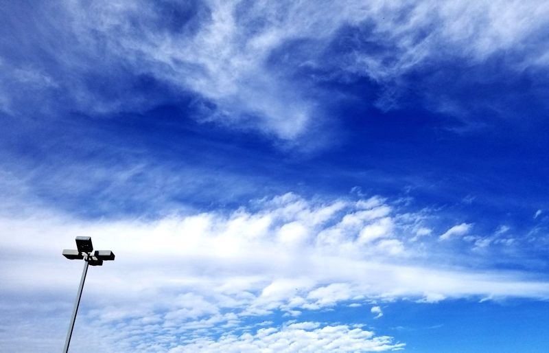 sky Sky Cloud - Sky Weather Vane Sky Only
